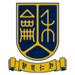 Lee Woo Sing College, The Chinese University of Hong Kong