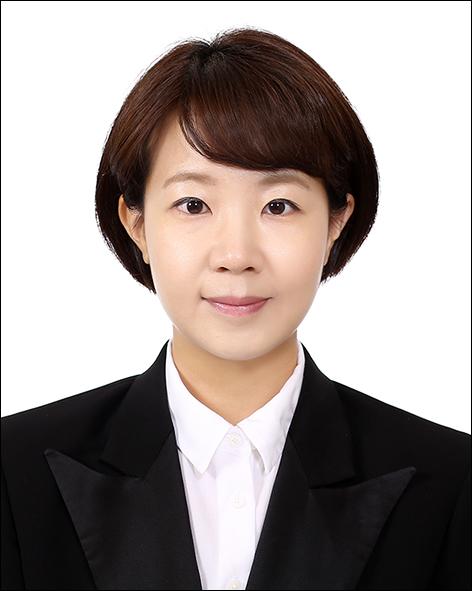 Prof. JUNG Jookyoung