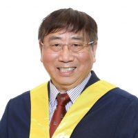 Dr. LI Wo Hing 李和鑫博士