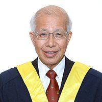 Mr. CHAN Kay Cheung 陳棋昌先生
